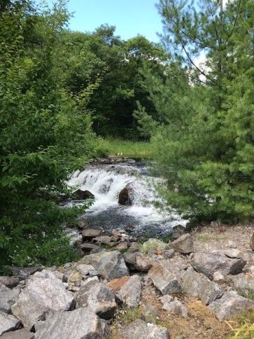 riviere blanche 2